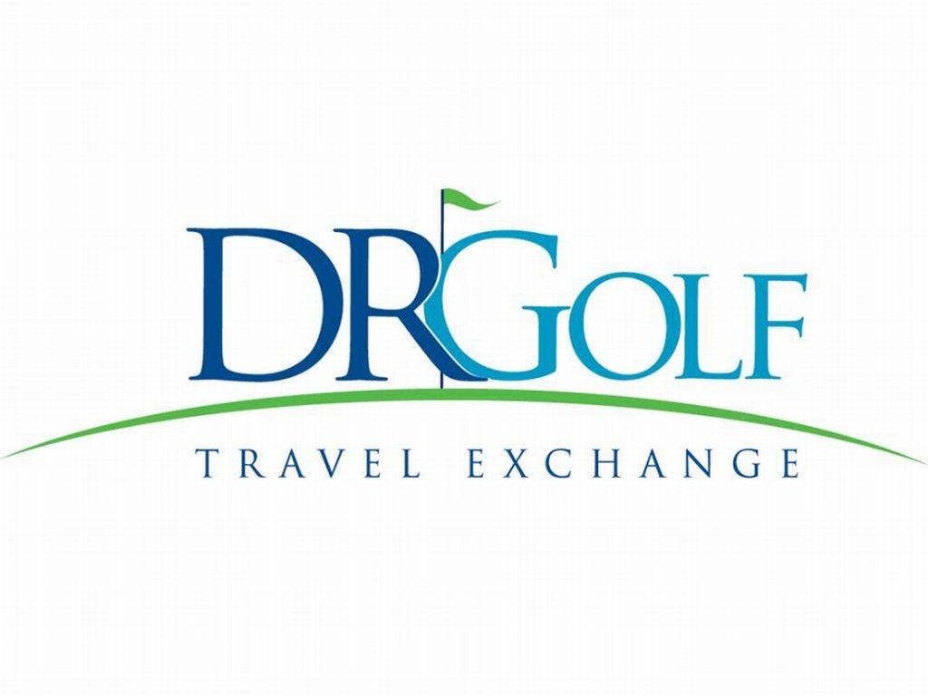 dr-golf-travel-exchange-punta-cana
