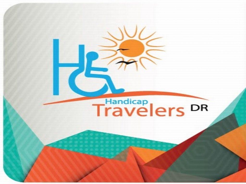 handicap traveler dr punta cana