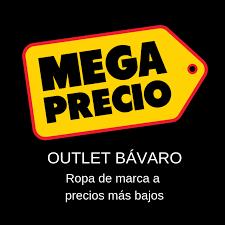 shopping in mega price or precio in punta cana bavaro dominica republic