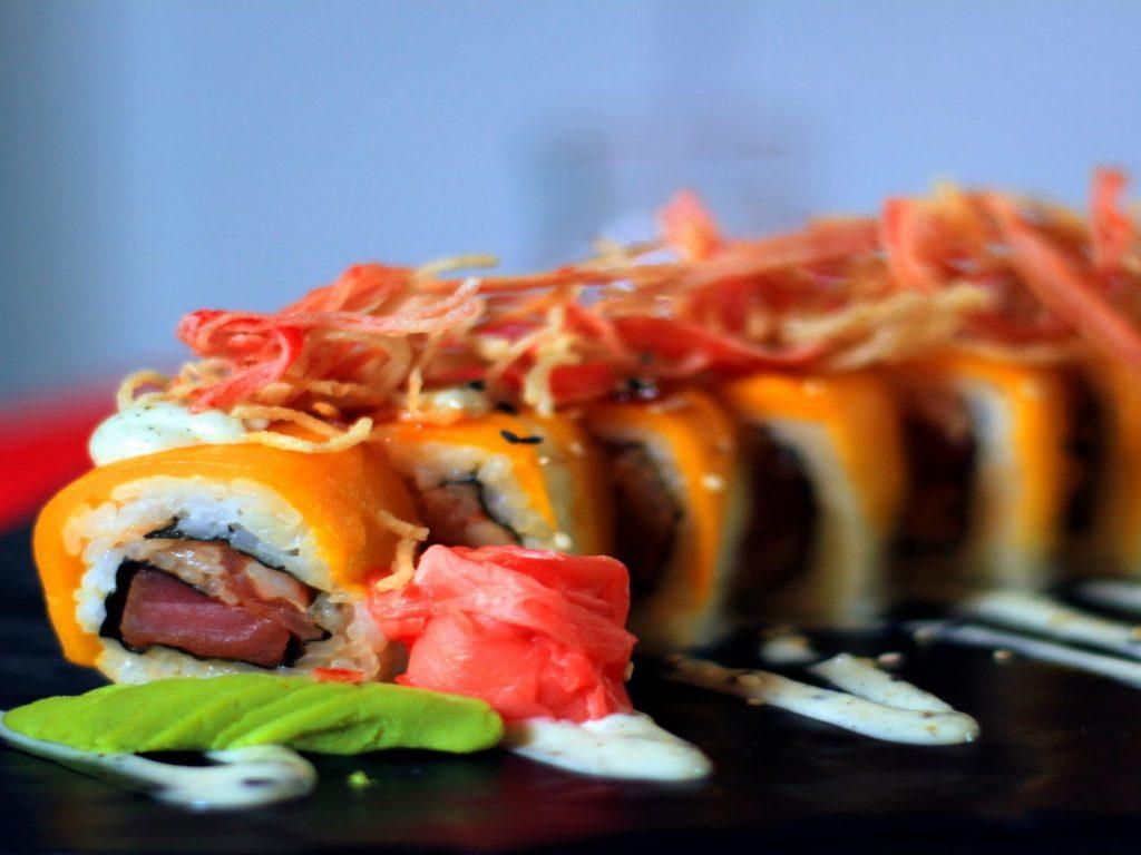 yao asian cuisine punta cana restaurant