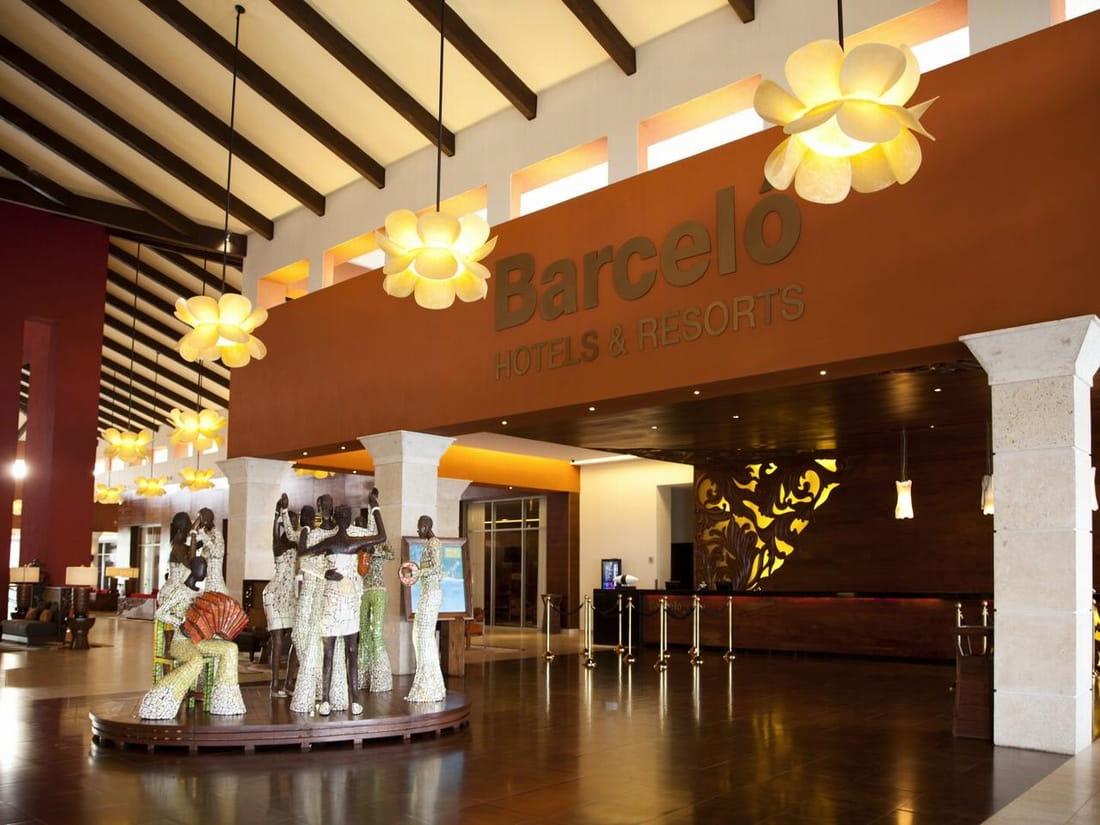 barcelo_palace_punta_cana_6-xPhB5kgs