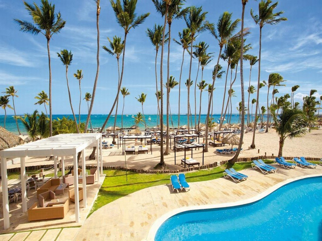 be-live-collection-punta-cana-hotel-and-resorts