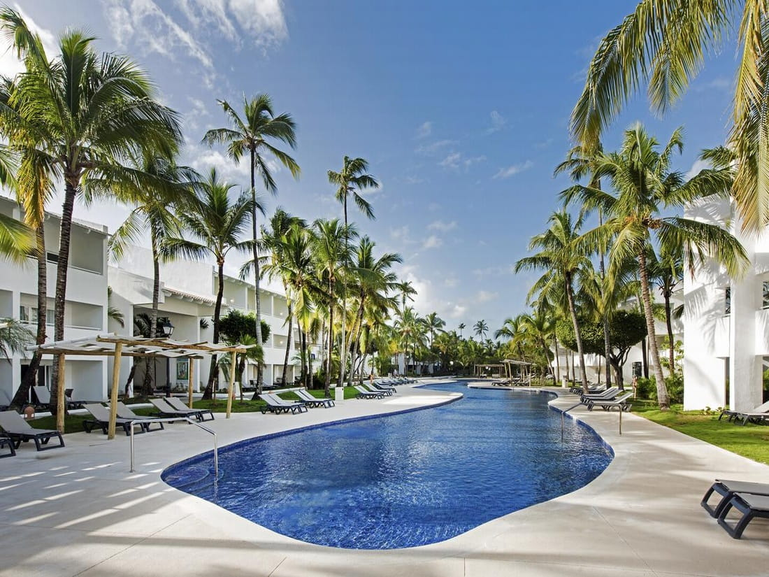 occidental_punta_cana_4-dcgE5kgs