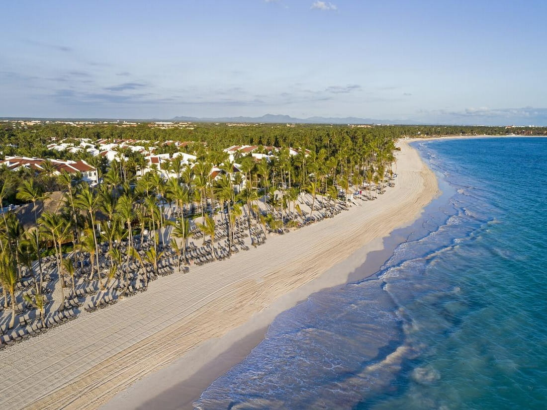 occidental_punta_cana_5-ZfgE5kgs